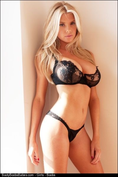 These Ladies In Lingerie Are A Dream Come True Girls Boobs